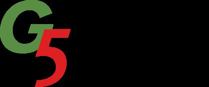 G5 SPORTS